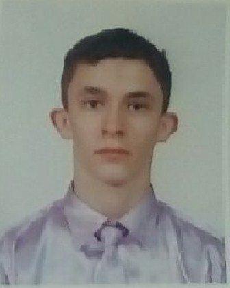 На Виноградівщині і досі шукають зниклого молодого хлопця