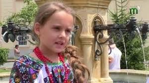 Виноградівці гучно відгуляли День молоді (ВІДЕО)