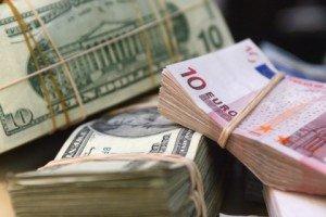 Закарпатських заробітчан примусять платити пенсійні внески