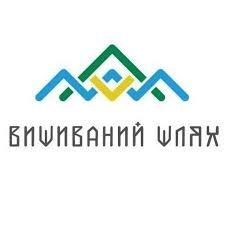 """""""Вишиваний шлях"""" : мандрівники показали відео про Мукачево"""