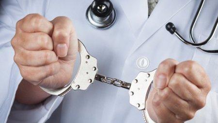 Чотирьох українців заразили смертельною хворобою в лікарні