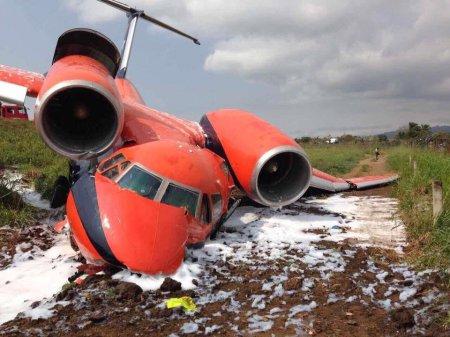 espreso.tv В Африці розбився український літак  є потерпілі (Фото) Новини  Закарпаття addafd984e569