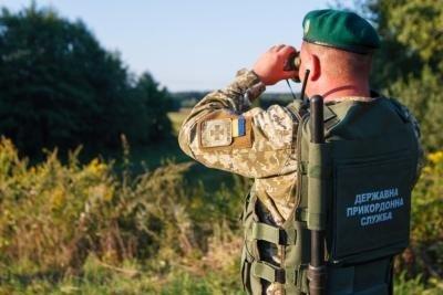 На Тячівщині хустянин хотів переправити через кордон чимало іноземців