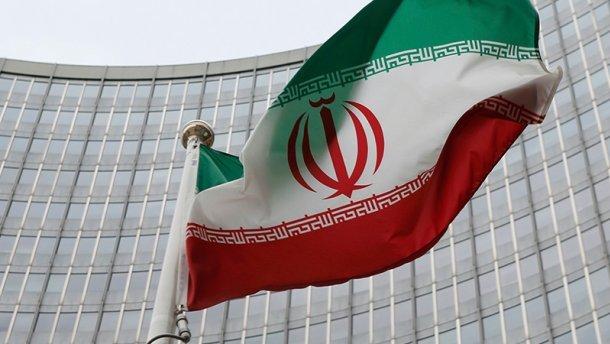 Іран погрожує розірвати ядерну угоду, якщо США введуть нові санкції