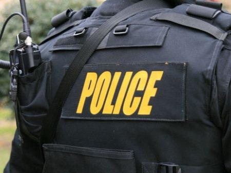 Жахливий випадок: посеред білого дня зловмисник на вулиці згвалтував 11-річну школярку