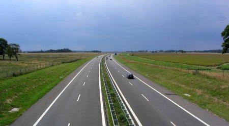 Де в Україні побудують платні дороги і скільки буде коштувати проїзд