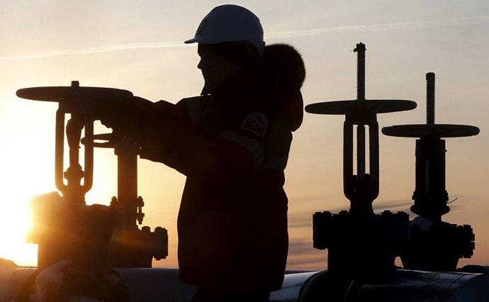ВУкраїні зросте вартість газу для промислових споживачів