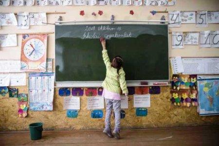 Новий Закон про освіту призведе до ще більшої асиміляції закарпатських українців