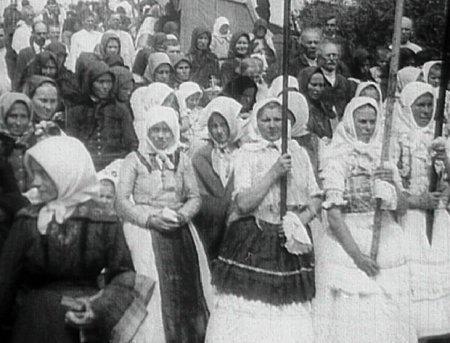 Як жили закарпатці під владою Чехословаччини
