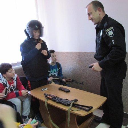 Хто такий поліцейський? Які обов'язки поліцейського? (Фото)