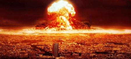 На США чекає ядерний удар