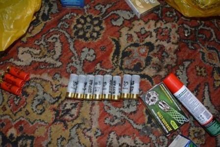 Жорстоке вбивство на Тячівщині: у поліції розповіли деталі