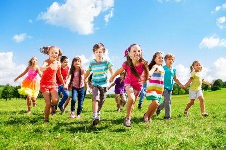 Обласні обранці затверджуватимуть нову програму оздоровлення та відпочинку дітей краю