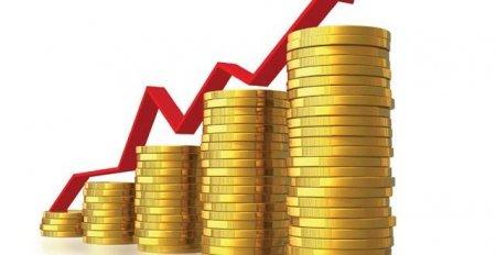 Москаль звітує, що стабільно зростають надходження податку з доходів фізичних осіб