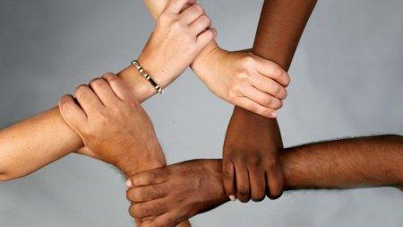 Обласні обранці обговорять задоволення потреб національних меншин краю