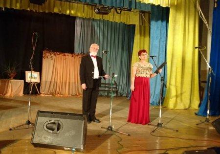 «Ми даруємо людям красу!»: у Хусті відбулося особливе свято (ФОТО)