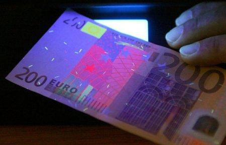 Житель Іршавщини  продав свій автомобіль за фальшиві гроші