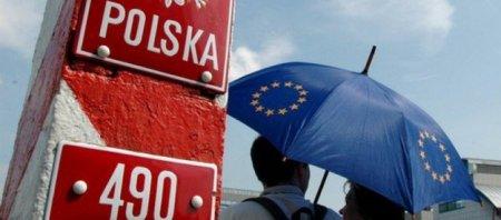 Починаючи з січня наступного року набувають чинності нові правила працевлаштування іноземців у Польщі