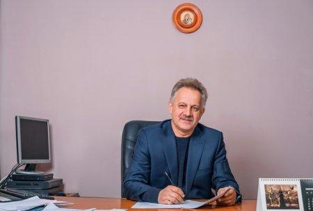 Мукачівський осередок РПЛ вимагає від міської влади збільшити фінансування Програми безоплатних лікарських засобів у два рази