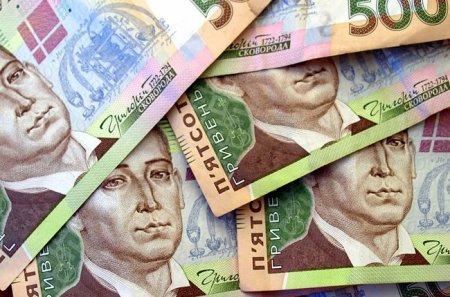 На Закарпатті обікрали магазин на 86 тисяч гривень