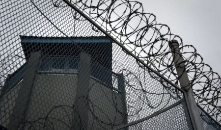 12 років в'язниці! У Кабміні розробили нову систему покарання за перевищення швидкості