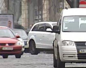 До уваги закарпатців: Стало відомо, коли повернуть обов'язковий техогляд автомобілів, скасований 2011 року