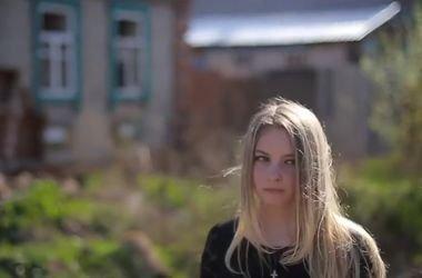 15000 гривень затуманили розум: Як пристойна школярка стала злодійкою