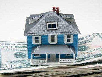 З нового року у закарпатців, які боргують перед банком можуть відібрати квартиру