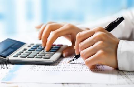 Закарпаття отримало стабілізаційну дотацію з Державного бюджету - Москаль