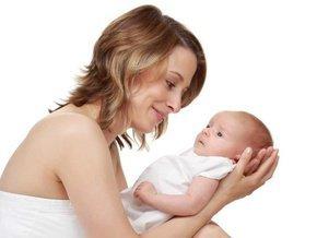 Скільки малюків народилося в Ужгороді цьогоріч? (ВІДЕО)