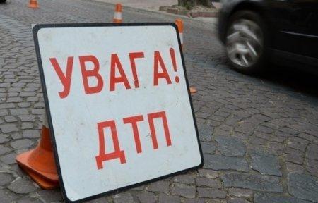 Цифра року: цьогоріч на дорогах між Ужгородом та Мукачевом сталося 18 смертей