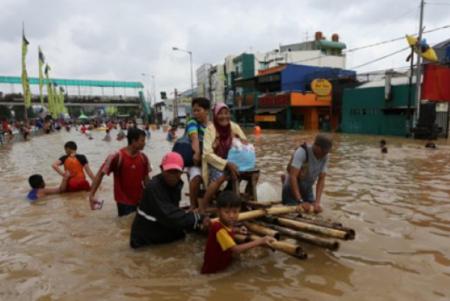 Українець на Шрі-Ланці загинув в результаті нещасного випадку на пляжі, а не через повені