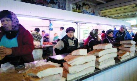 Сало по 200 гривень: За місяць до Нового року ціни на м'ясо стрімко пішли вгору