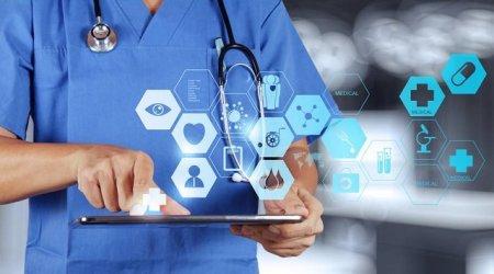 Медична реформа: як закарпатців лікуватимуть у 2018 році (ВІДЕО)