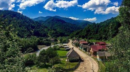 Для гірських та високогірних населених пунктів Закарпаття держава обіцяє додаткові кошти на розвиток