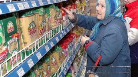 """""""Це ми вже в Європі чи буде ще краще?"""": Ціни в супермаркетах відверто приголомшують"""
