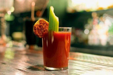 Після свята пригодиться - Найкращі рецепти коктейлів проти похмілля