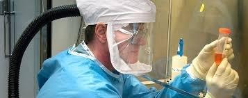 Смертельні віруси атакують - що потрібно знати і як вберегтись