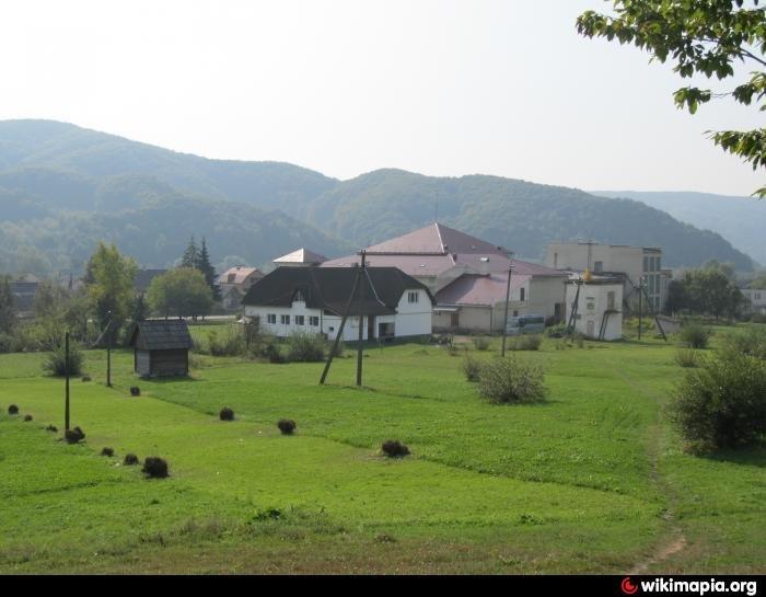 Картинки по запросу нижнє селище