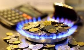 Ціна на газ може зменшитися у 2020 році – пообіцяв прем'єр міністр