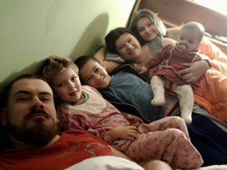 Страшна трагедія. В центрі Івано-Франківська загинула сім'я із шести осіб