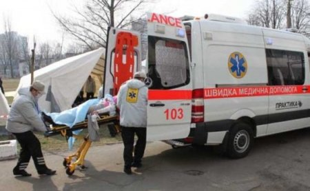 21 людина загинула: Група невідомих розстріляла прихожан, що повертались з церкви