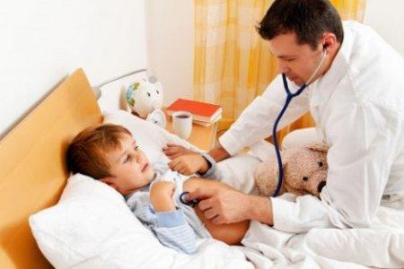 Від сьогодні починає діяти перший етап медичної реформи: що треба знати?