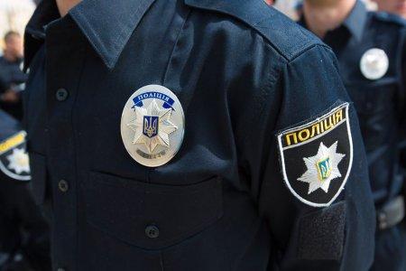 Афера чи батьківська опіка – на Закарпатті 9 прийомних дітей розшукувала поліція