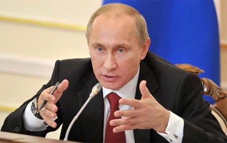 Москаль: «Для росіян Путін – Ісус Христос, бог, цар, захисник від бандерівців і ще невідомо від кого»