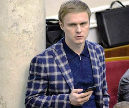 Валерій Лунченко - про топ 10 нововведень 2018 року