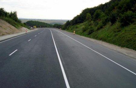На Закарпатті почнуть капітальний ремонт 46 автодоріг обласного значення (+ СПИСОК)