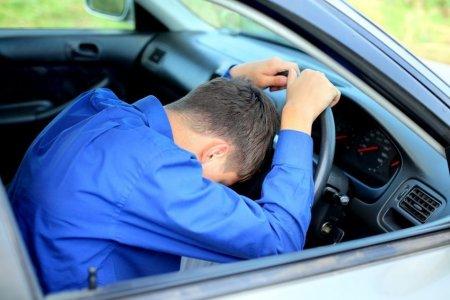 На Закарпатті п'яні водії напили штрафів на 7 мільйонів грн