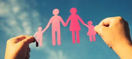 На Закарпатті шукають потенційних батьків-вихователів