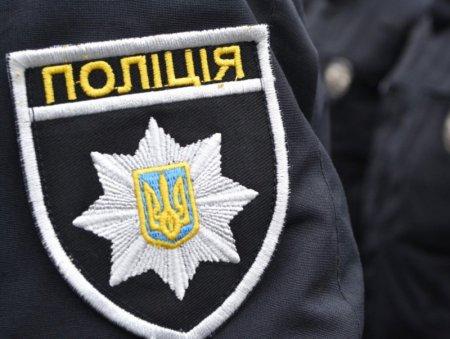Мешканці Виноградівщини високо оцінюють якісну роботу поліцейських